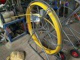 優質玻璃鋼穿孔器 管道穿線器 電纜穿管器 電工穿線器 批發供應