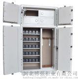 厂家直销双层保密柜密码资料柜保密柜保密文件柜