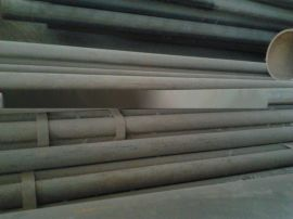 天钢219系列12Cr1MoVG合金结构用钢管
