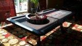 拉斯维加斯21点扑克桌出租、21点赌桌出租、21点游戏桌出租电话