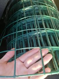 荷兰网小孔涂塑网厂家