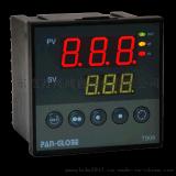 台湾泛达温控表T908-301精简型温控器温控仪