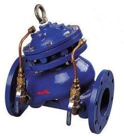 压差旁通平衡阀200x 型减压阀106x电磁遥控浮球阀600x(j241x)型水力图片
