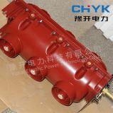 FLN36-12/630A-20高压环网柜六氟化硫负荷开关 SF6断路器
