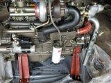 玉柴 四缸柴油机总成YC4E YC4D收割机用