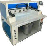 东莞智工怀丰HF-0806PES数控自动涂胶机