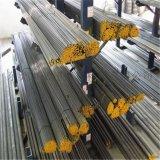 东莞供应1214钢材-1214环保易车铁-1214六角易车铁 1214易切