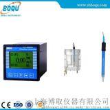 上海博取水质监测分析仪器厂家 CL-2059A型在线余氯分析仪