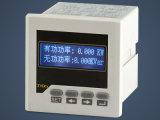 JY-80K1EZ中文液晶單相多功能表炯陽電氣報警