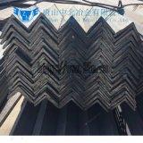唐山 Q235B 6m 角鋼 不等邊角鋼