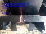 厂家直销'风琴防护罩_PVC风琴式防护罩厂家