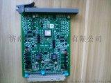 中控XP313卡件DCS卡件XP313
