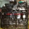 康明斯柴油机4BTAA3.9-C80马力国三