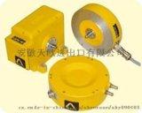 DELTA熱金屬檢測器