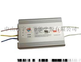 厂家直销低频高效智能调光镇流器