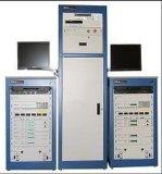 燃料電池測試系統