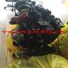 康明斯柴油机ISDe285 30发动机总成