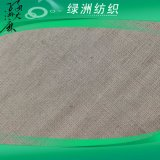 供應綠洲公司亞麻棉混紡布 30X30 品質過硬