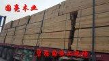 苏州木材工厂直销家具材厂家批发落叶云杉澳松建筑木方