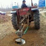 多用途汽油挖坑机厂家供应 汇众挖坑机批发采购y2