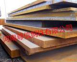 Q390GJC高层建筑结构用钢板Q390GJC中厚板Q390GJC现货零售Q390GJC定扎Q390GJC