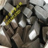 太鋼DT4純鐵70方鋼直銷批發