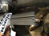 304不锈钢机械用精密管,医疗用304材质毛细管