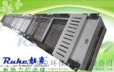 专业生产供应  回转式格栅除污机