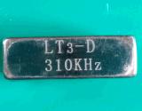 LT 3-310 KHz中频陶瓷滤波器