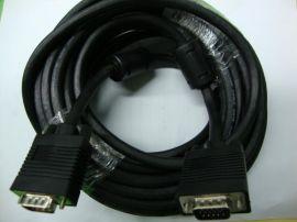 VGA連接線,顯示頻線