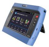 A600便携式电能质量分析仪