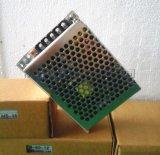 工控自动化12V5A60W开关电源 小体积12V60WLED电源 工业设备电源