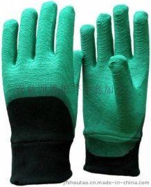 防护手套-用集芳牌产品解读