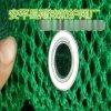 柔性防护网安装、阻燃防尘网厂家