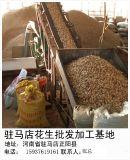花生米批发价格 15937619161