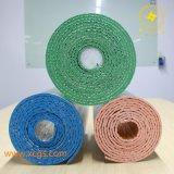 深圳地区**防水隔热膜地板保暖专用纳米气囊保温材料厂家直销