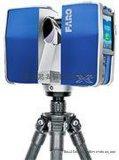 三维扫描仪、三维扫描服务-沈阳嘉志科技有限公司