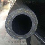 吸排水胶管 耐温低压胶管 各种输吸油胶管
