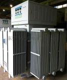 PS-375N3润峰智慧型超级稳压器75KVA380V