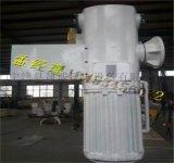 晟成 专业设计的  5千瓦稀土永磁悬浮发电机 远销欧洲国家