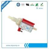 ET供应 小体积 电磁泵 微型水泵 噪音低 长寿命 蒸汽类产品专用