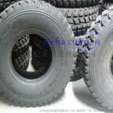 东风猛士军车轮胎,37*12.5R16.5LT, 军车轮胎
