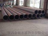 GB/T9711 L415管线管