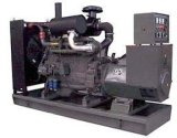 厂家直销道依茨风冷15-75KW发电机组