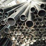 無縫方管,長方形無縫管Q345B機械專用無縫方管廠家直銷