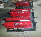 电缆输送机批发  DSJ-180电缆输送机