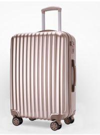 ABS拉杆箱行李箱硬箱三件套