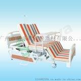 电动多功能翻身床 专用瘫痪床 多功能护理病床