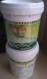 河南商丘電纜防火塗料密度是多少,CDDT-A電纜防火塗料