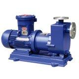 自吸磁力泵(防冻)
